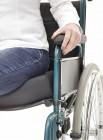 Froli ONTO Rollstuhlkissen