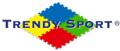 Trendy Sport GmbH und Co.KG