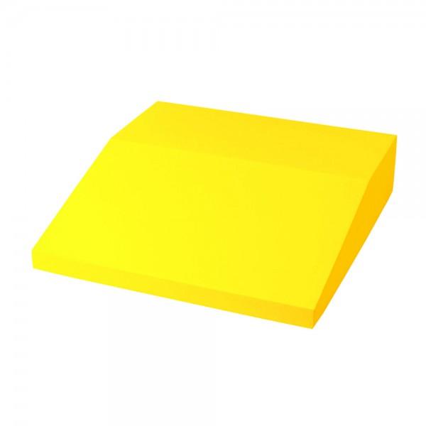 Sitty® Protect Bandscheibenkissen 43x43x12 cm