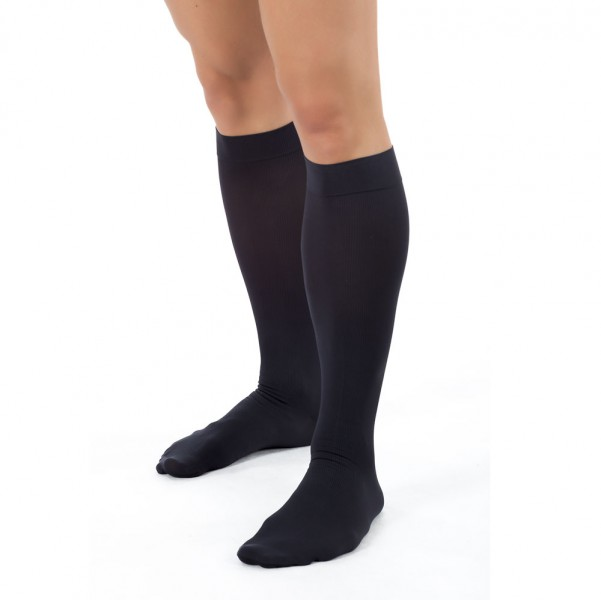 Pani Teresa® Travel Socks Kompressionsstrümpfe