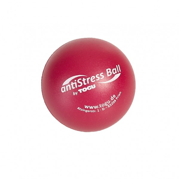 Togu Anti-Stress-Ball