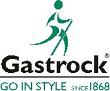 Gastrock Stöcke GmbH