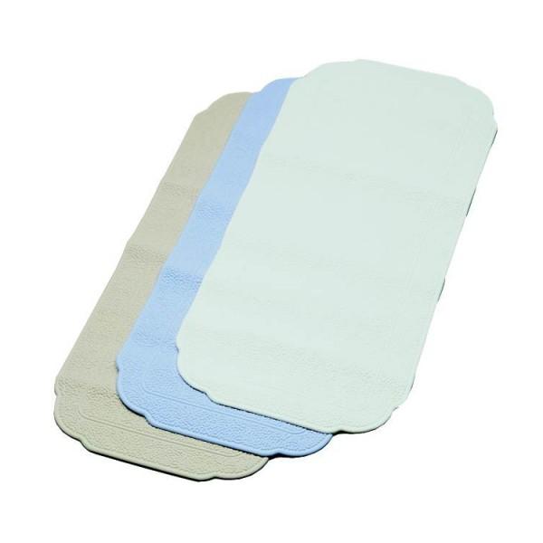 Behrend Sicherheits-Badewannenmatte 36x80cm