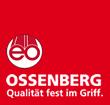 Ossenberg Vertriebs GmbH