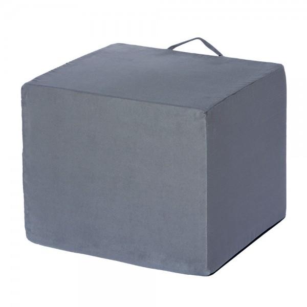 Sitty® PremiumLine Lagerungswürfel