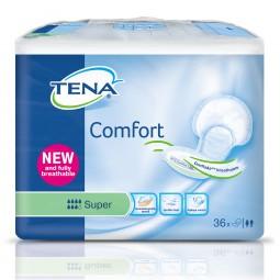 TENA Comfort Super ConfioAir™ (1x36 Stk.)