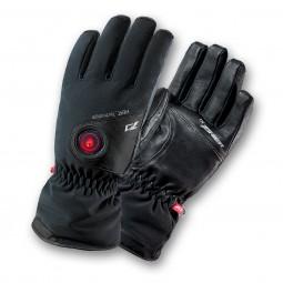 Zanier STREET HEAT beheizbare Handschuhe für Damen