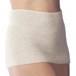 Medima ANTISEPTthermo Rückenwärmer