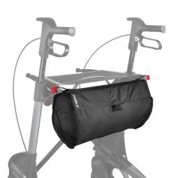 Topro Gepäcktasche für Rollator Troja und Olympos
