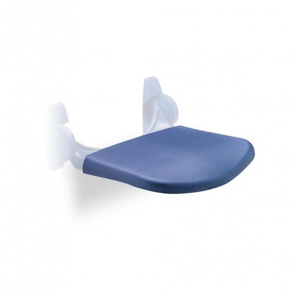 Handicare LinidoSolutions™ Komforthülle für Duschsitze