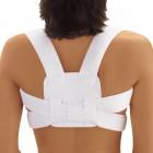 Bort StabiloFix® Rückenbandage - Geradehalter