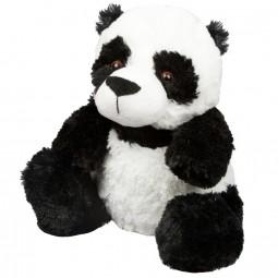 Warmies® Pandabär