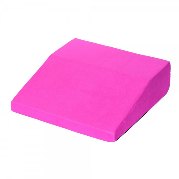 Sitty® PremiumLine Bandscheibenkissen FrameFoam®
