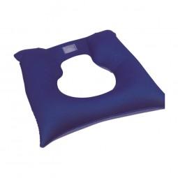 Bort Codyn® Sitzkissen zur Entlastung des Steißbeines