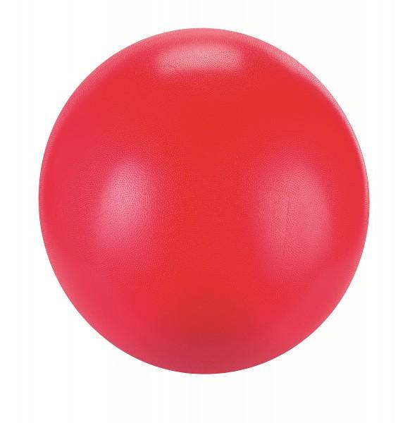 Ersatzball für Sitzball-Stuhl Pallone 2