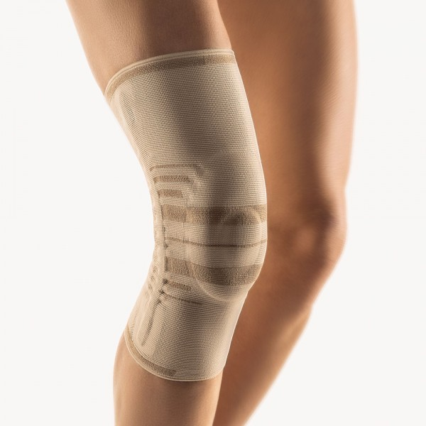 Bort activemed® Kniebandage