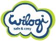 WILOGIS Windel-Logistik GmbH