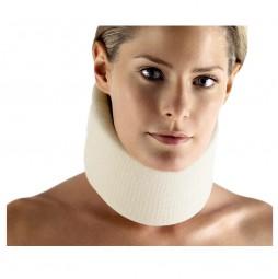 L&R Cellacare® Cervical Cervicalstütze