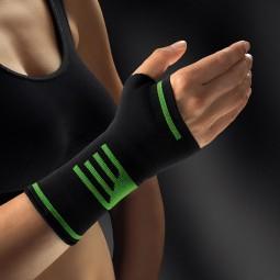 BORT ActiveColor® Sport Daumen-Hand-Bandage