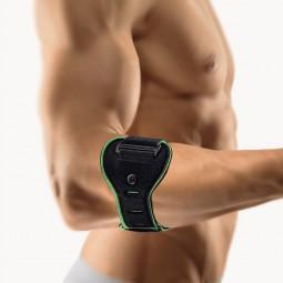 BORT EpiContur® Sport Epicondylitis-Soft-Spange