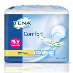 TENA Comfort Extra ConfioAir™ (1x40 Stück)