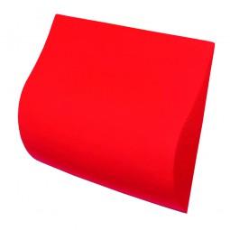 Sitty® Protect Basic Lumbalkissen 33 x 28 x 5:1 cm