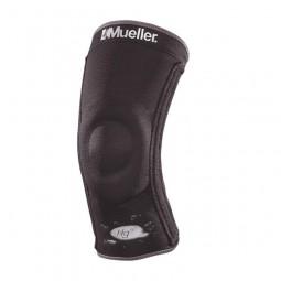 MUELLER Hg80 Knie Stabilizer