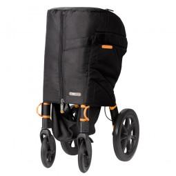 Rollz Motion Transporttasche