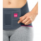 Medi Lumbamed® plus Damen Rückenorthese