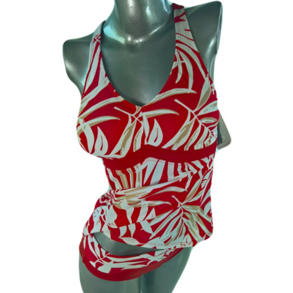 Amoena Tankini Set Edinburgh