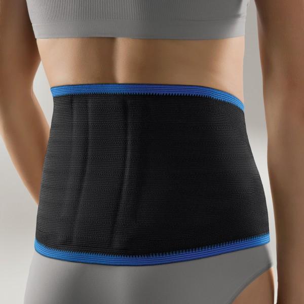 Bort ActiveColor® Rückenbandage
