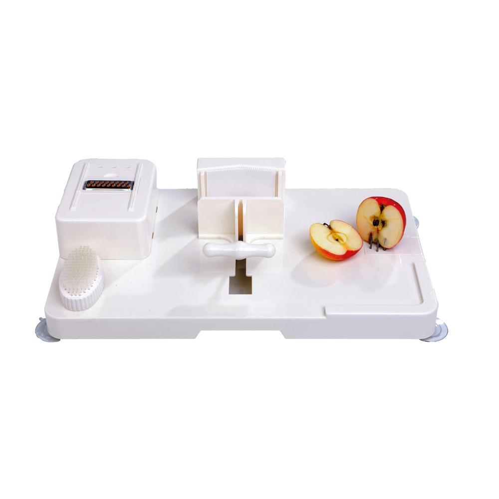 RFM® Küchenarbeitsstation   Schneidehilfen   Essen und Trinken ...
