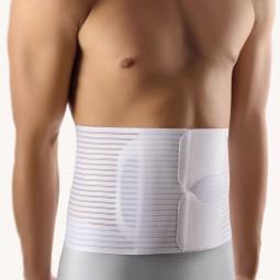 Bort Narbenbruch-Bandage Höhe 21 cm