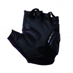 Chiba Rollstuhlhandschuhe BioXCell, offen