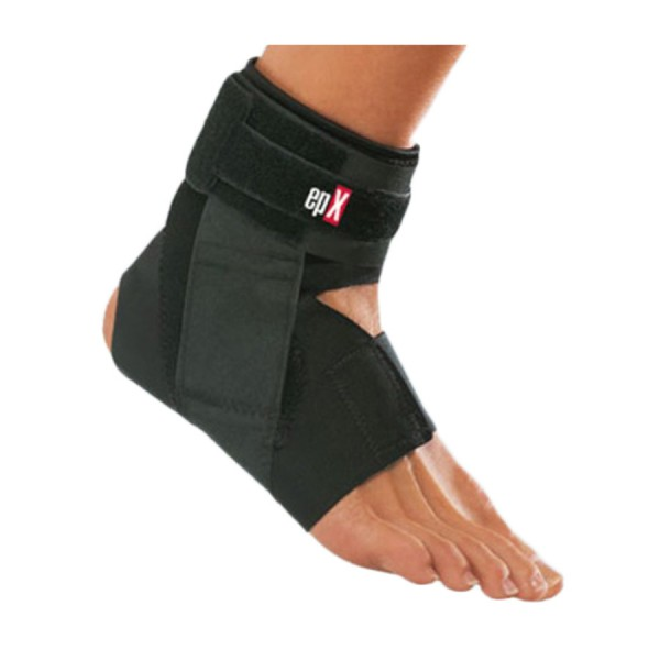L&R epX® Ankle Control Sprunggelenkorthese
