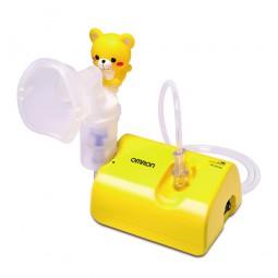 Omron CompAir C801KD Inhalationsgerät