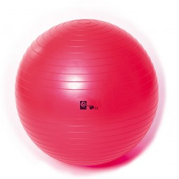 Imnotec Gymnastikball Anti-Burst, High Standard