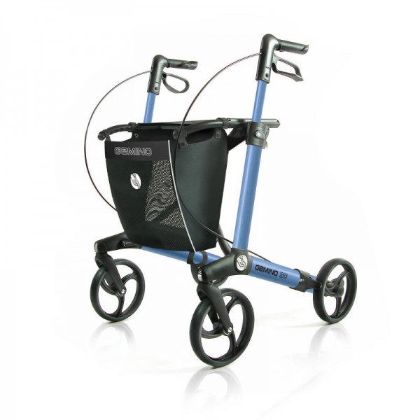 Handicare Gemino 30 midnight blue
