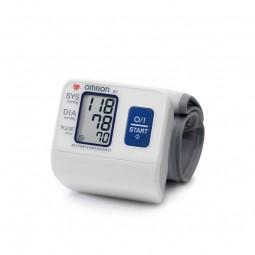 Omron R1 Smart Blutdruckmessgerät