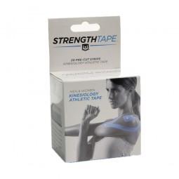 Bort Strengthtape® 5m (20 Streifen)