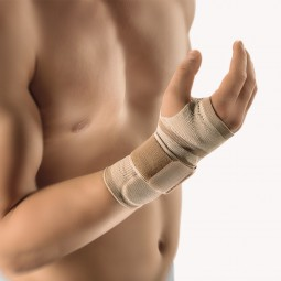 Bort activemed® Handgelenkbandage haut