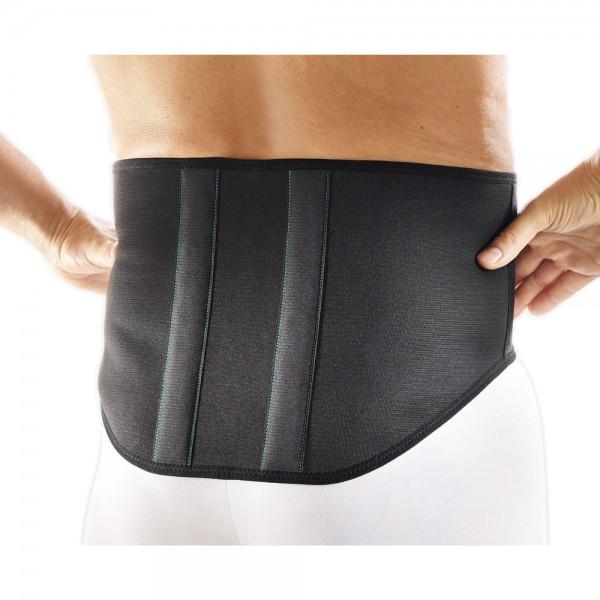 L&R Cellacare® Dorsal Classic Rückenbandage