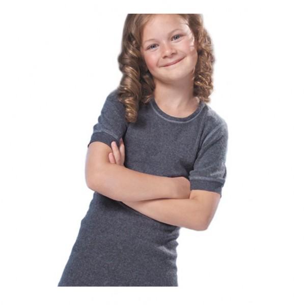 Medima ANTISEPTkids Kinder Kurzarm Hemd