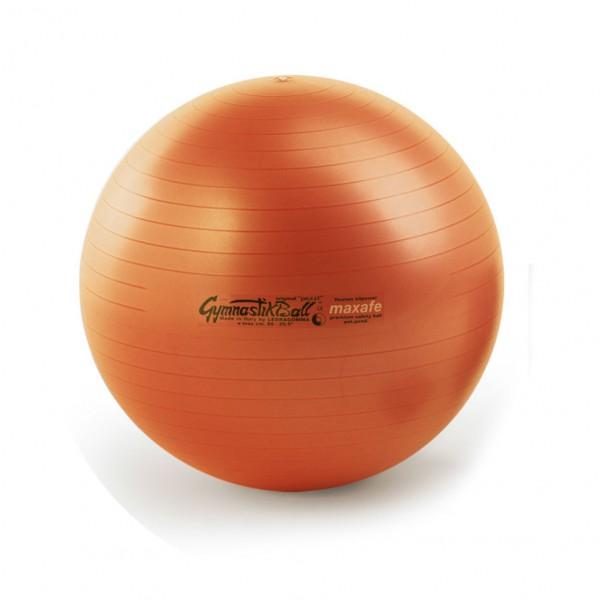Ersatzball für Sitzball-Stuhl Pallosit