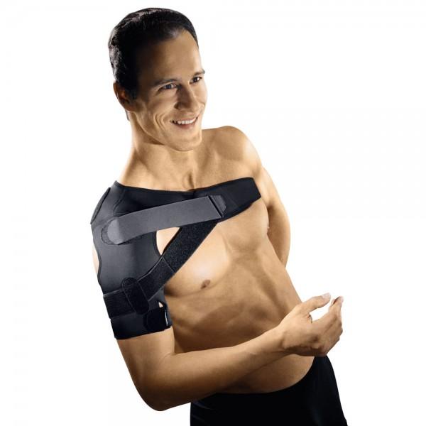 Sporlastic Omo-Hit Schulter-Oberarmfixierung