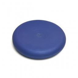 TOGU Ballkissen® DYNAIR® XL blau-lila, 36cm