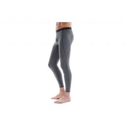 Medima Herren Unterhose lang 40% Angora