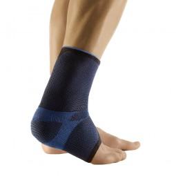 L&R Cellacare® Achillo Achillessehnenbandage