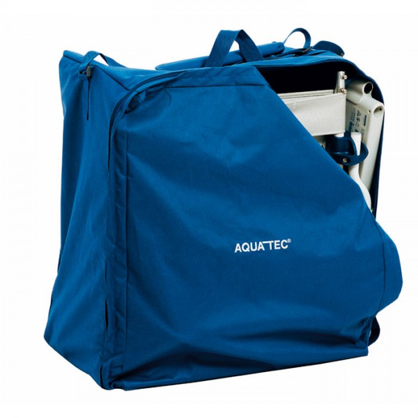Transporttasche mit Rollen für Aquatec Ocean Ocean XL