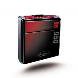 Therm-ic SmartPack ic 950 - Akkupack für beheizbare Einlagen